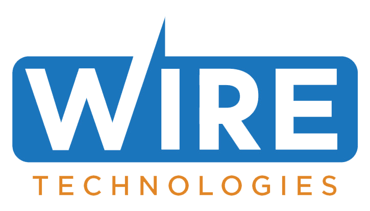 Wire Technologies
